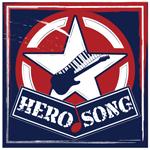 herosong_logo